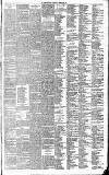 Arbroath Guide Saturday 26 February 1916 Page 3
