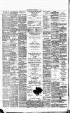 Arbroath Guide