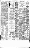 Arbroath Guide Saturday 15 July 1916 Page 4
