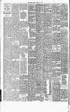Arbroath Guide Saturday 22 July 1916 Page 2