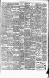 Arbroath Guide Saturday 22 July 1916 Page 3