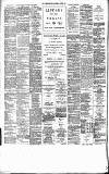 Arbroath Guide Saturday 22 July 1916 Page 4