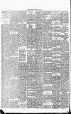 Arbroath Guide Saturday 29 July 1916 Page 2