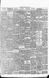 Arbroath Guide Saturday 29 July 1916 Page 3