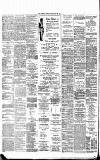 Arbroath Guide Saturday 29 July 1916 Page 4