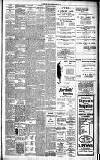 Arbroath Guide Saturday 17 January 1920 Page 3