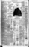 Arbroath Guide Saturday 17 January 1920 Page 4