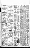 Arbroath Guide Saturday 28 February 1920 Page 4