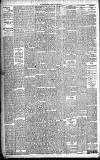 Arbroath Guide Saturday 20 November 1920 Page 2
