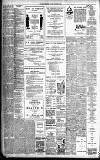 Arbroath Guide Saturday 20 November 1920 Page 4