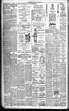 Arbroath Guide Saturday 27 November 1920 Page 4