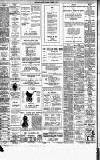 Arbroath Guide Saturday 01 January 1921 Page 4