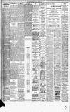 Arbroath Guide Saturday 08 January 1921 Page 4