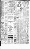 Arbroath Guide Saturday 05 March 1921 Page 4