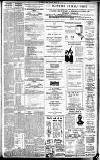 Arbroath Guide Saturday 09 April 1921 Page 3