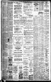 Arbroath Guide Saturday 09 April 1921 Page 4