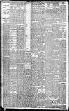 Arbroath Guide Saturday 16 April 1921 Page 2