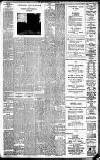 Arbroath Guide Saturday 16 April 1921 Page 3