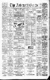 Arbroath Guide Saturday 17 November 1923 Page 1