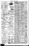 Arbroath Guide Saturday 17 November 1923 Page 8