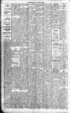 THE 'ARBROATH GUIDE SATURDAY, JULY 28, 1928.