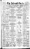 SAL* 10hristmas Entertainment, Co oNCEICT. au P.M. own 1.41100 -LT. J. 411111111.1. 11.11. THE HHIlt VIIIEP. ad, rr f., ode