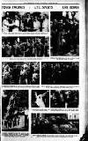 Arbroath Guide Saturday 13 June 1942 Page 3