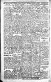 Arbroath Guide Saturday 13 June 1942 Page 4