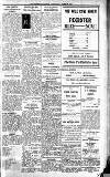 Arbroath Guide Saturday 13 June 1942 Page 5
