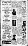 Arbroath Guide Saturday 13 June 1942 Page 6