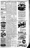 Arbroath Guide Saturday 13 June 1942 Page 7