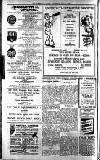 Arbroath Guide Saturday 01 May 1943 Page 2