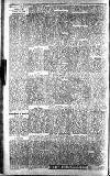 Arbroath Guide Saturday 01 May 1943 Page 4