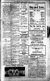 Arbroath Guide Saturday 01 May 1943 Page 5