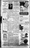 Arbroath Guide Saturday 01 May 1943 Page 6
