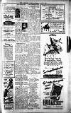 Arbroath Guide Saturday 01 May 1943 Page 7