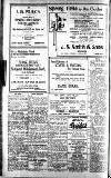 Arbroath Guide Saturday 01 May 1943 Page 8