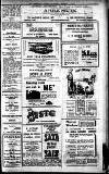 Arbroath Guide Saturday 03 January 1948 Page 5