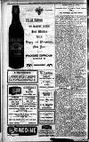 Arbroath Guide Saturday 03 January 1948 Page 6