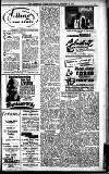 Arbroath Guide Saturday 03 January 1948 Page 7