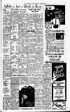 THE ARBROATH GUIDE, SATURDAY, JUNE 13, 1957.