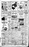 THE ARBROATH GUIDE, SATURDAY. JUNE 14, 1958