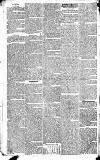 Fifeshire Journal Saturday 02 February 1833 Page 2