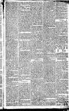 Fifeshire Journal Saturday 02 February 1833 Page 3