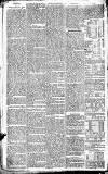 Fifeshire Journal Saturday 02 February 1833 Page 4