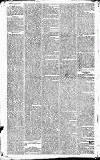 Fifeshire Journal Saturday 09 February 1833 Page 2