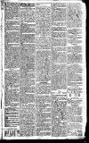 Fifeshire Journal Saturday 09 February 1833 Page 3
