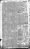 Fifeshire Journal Saturday 09 February 1833 Page 4