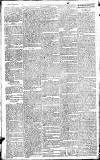 Fifeshire Journal Saturday 02 March 1833 Page 2