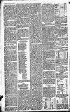 Fifeshire Journal Saturday 02 March 1833 Page 4